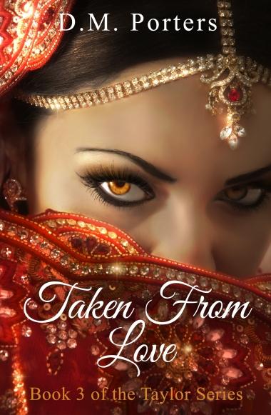 TakenFromLove